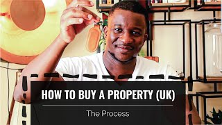 Download lagu How To Buy A Property The Process MP3