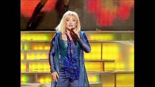 Ювілейний концерт Оксани Білозір 2010. Розквітаю я.