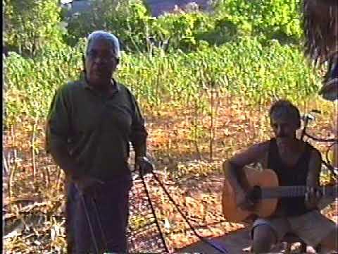 Jatoba município de monte alegre do piaui de 16/06 /2000 thumbnail