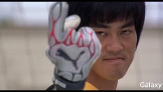 Video Shaolin soccer download MP3, 3GP, MP4, WEBM, AVI, FLV Agustus 2018