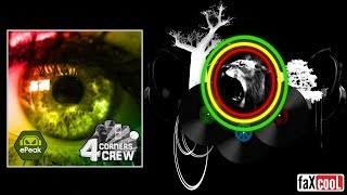 4 Corners Crew - Shine I Gal (ePeak RMX)