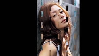 【女優】真木よう子の・・・ 真木よう子 検索動画 12