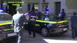 Corruzione percepita: Italia si piazza peggio di Ghana e Cuba