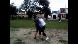 SASISA VS CHIVO__LPG