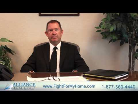 Orlando, FL Foreclosure Lawyer | What to Expect from Your Mortgage Company | Hunters Creek 32837