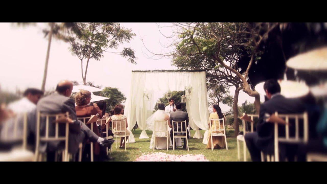 byep boda al aire libre vintage shabby chic griela On boda vintage al aire libre