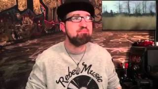 Free State of Jones Official Trailer #1 - REACTION (1/11/16)