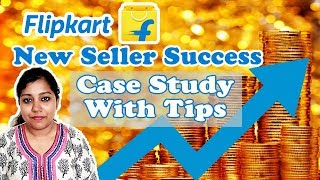 How to build Successful Ecommerce Business on Flipkart   Tips for New seller