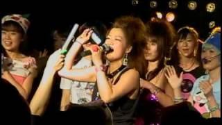 2008年3月23日(日) 四谷ライブインマジック いちご姫プレゼンツ『苺祭り...