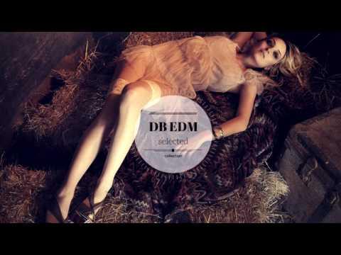 Niki & The Dove - Mother's Protect ( Deep Remix )