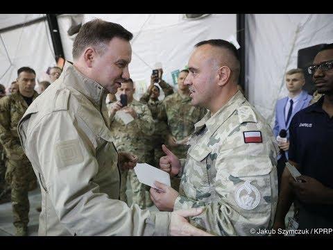 Fryzury Polskich Piłkarzy Lewandowski Szczęsny Piszczek