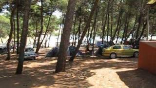 Camping Stupice - Premantura - www.avtokampi.si