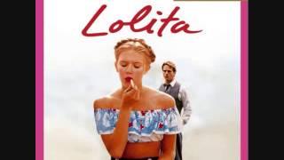 Lolita On Humbert's Lap - Ennio Morricone [Lolita Soundtrack] thumbnail