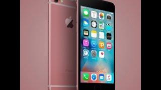 iPhone 7 Цена В США, Европе, России