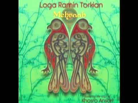compassion-(parva)---loga-ramin-torkian