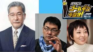 詩人でラジオパーソナリティ・高校教員の和合亮一さんが、現在福島の人...
