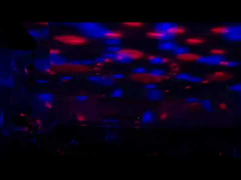 LED Lighting Music Player show party for kids