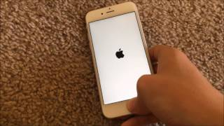 weirdest ios 10 glitch on iphone 6s ios 10 glitch that will brick your phone