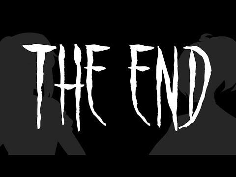 『Yandere Simulator』The Final Battle