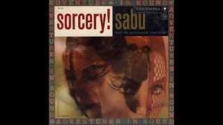 Sabu Martinez - Sol