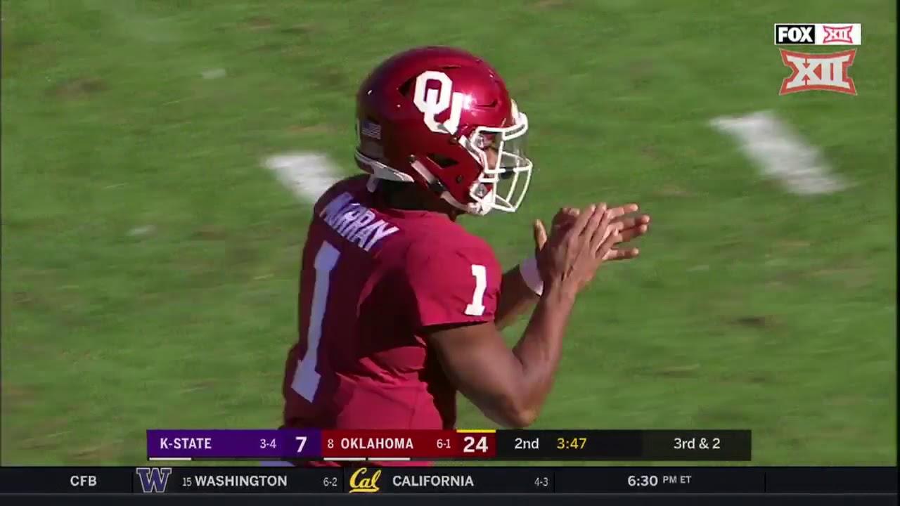 kansas-state-vs-oklahoma-football-highlights