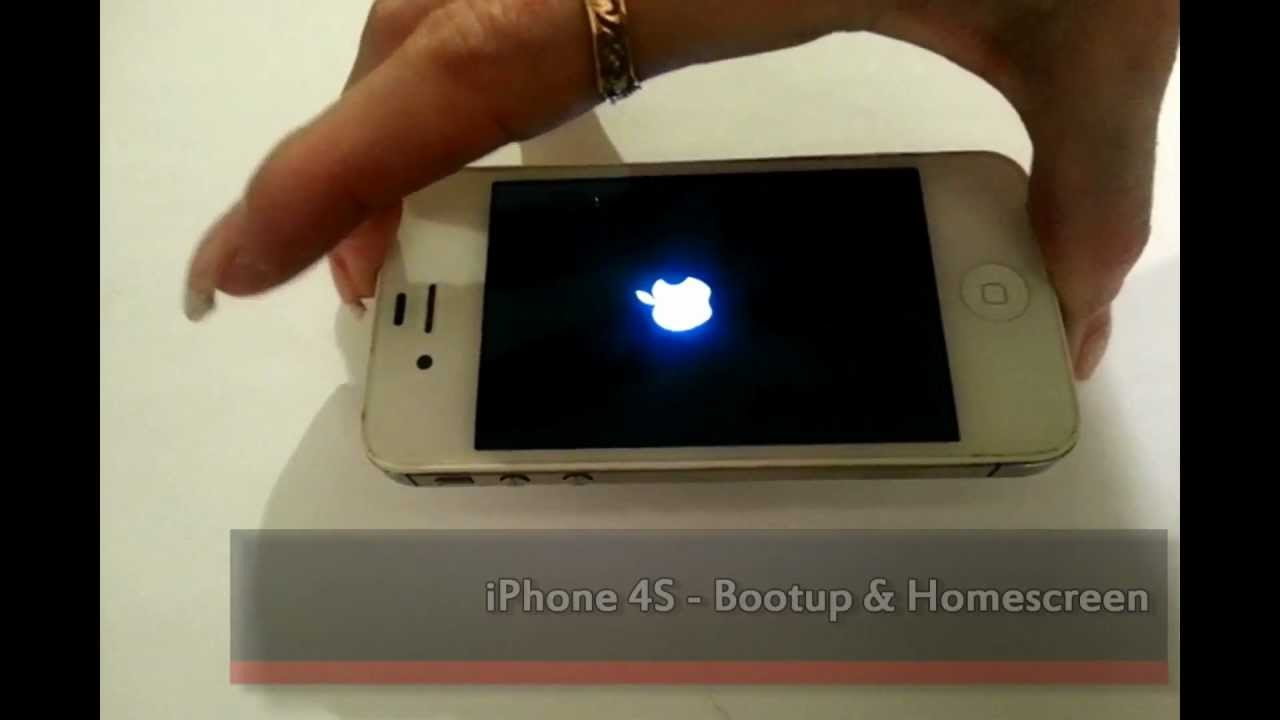 used iphone 4s for sale used white iphone 4s for www swopn 3974