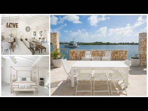 ONE   3 Bedroom Vacation Rental in St. Maarten