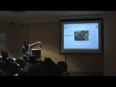 Thomas Alisi - Analisi Semantica di Video