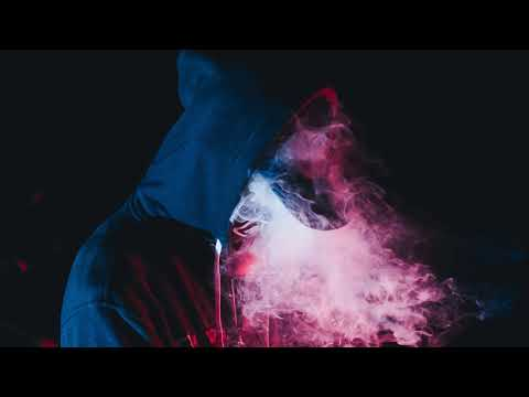 Bones & Eddy Baker - HateToSayIToldYouSo | SLOWED TO PERFECTION | Hate To Say I Told You So mp3