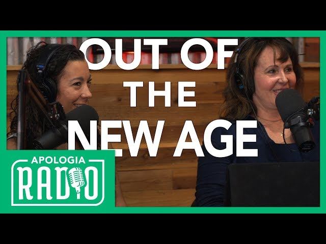 Doreen Virtue: New Age & the Occult