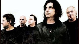 Watch Marillion Its Not Your Fault video
