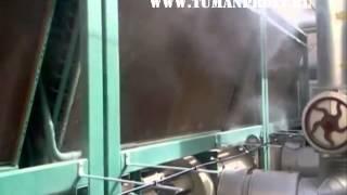 TumanProfi охлаждение чиллеров(, 2014-04-07T13:37:10.000Z)