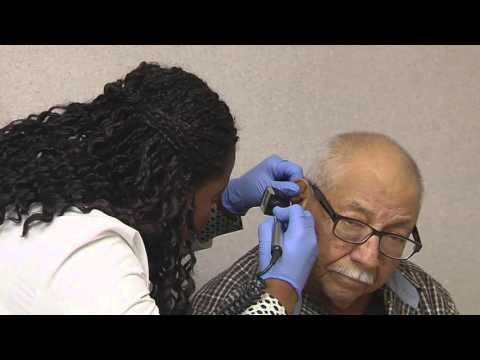 Florida Hospital Kissimmee Opens Free Lung Clinic
