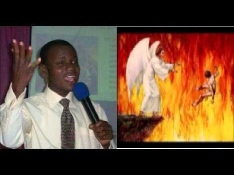 World Leaders in  Hell - ).wmv