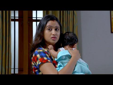 Bhramanam April 04,2019 Mazhavil Manorama TV Serial
