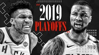 Download The BEST Highlights & Moments from 2019 NBA Playoffs! Mp3 and Videos