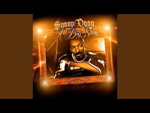 Doggy Dog World Feat Tha Dogg Pound