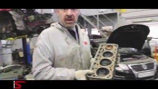 РАФ 2203 живи! №5 | Ремонт и Восстановление Советского Авто Своими руками & Suprotec Racing