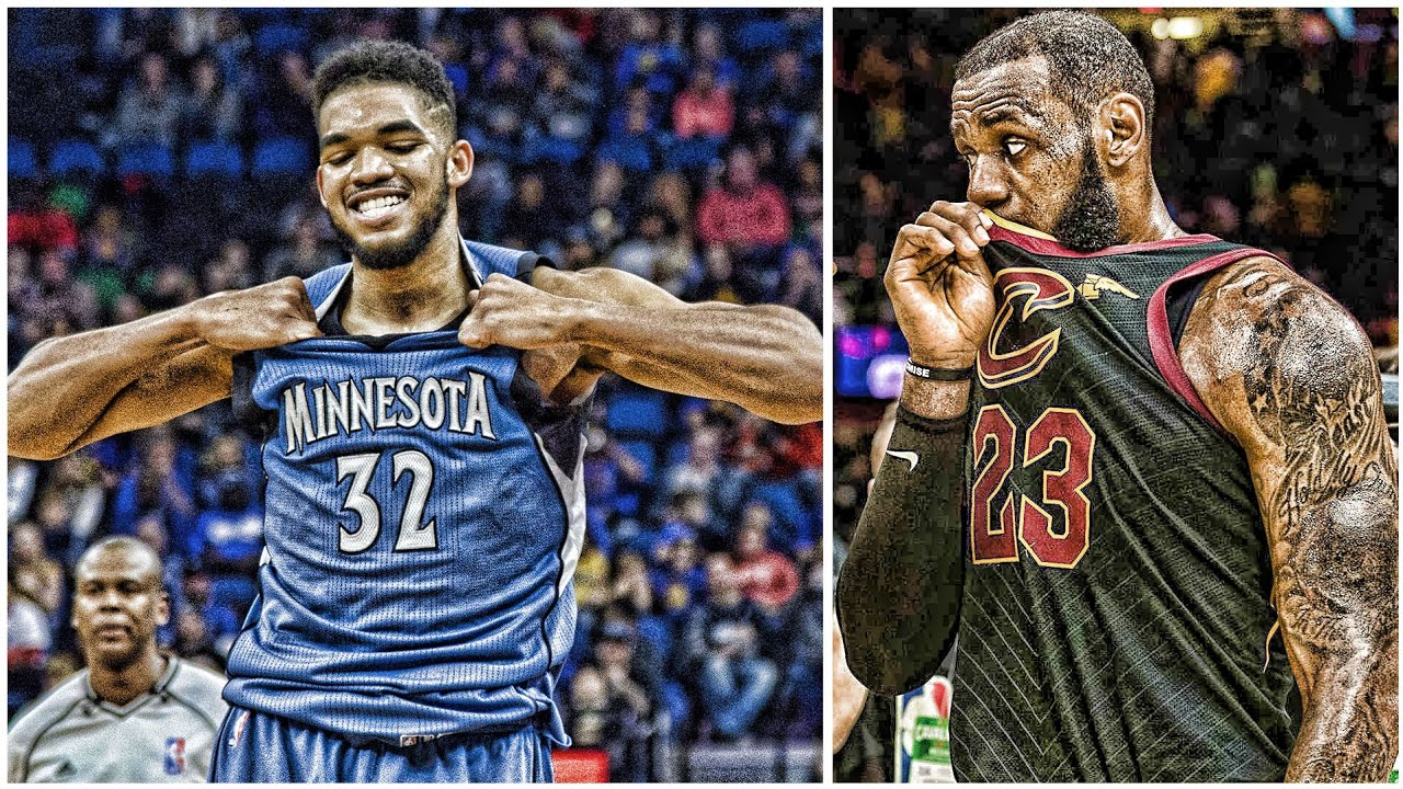 karl-anthony-towns-is-an-assassin-now-we-all-knew-this-was-going-to-happen