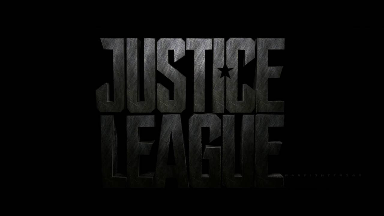 Justice League Movie Logo (Cinema 4D & After Effects ...Justice League Emblem