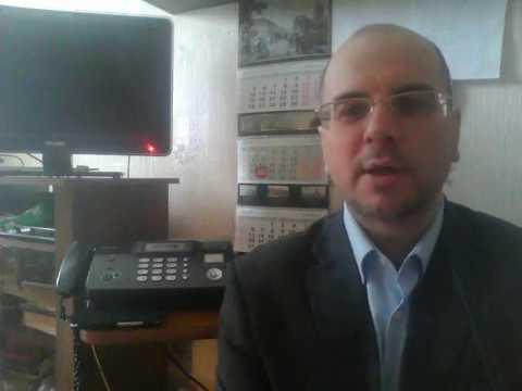 Видео Отказ от гражданства украины
