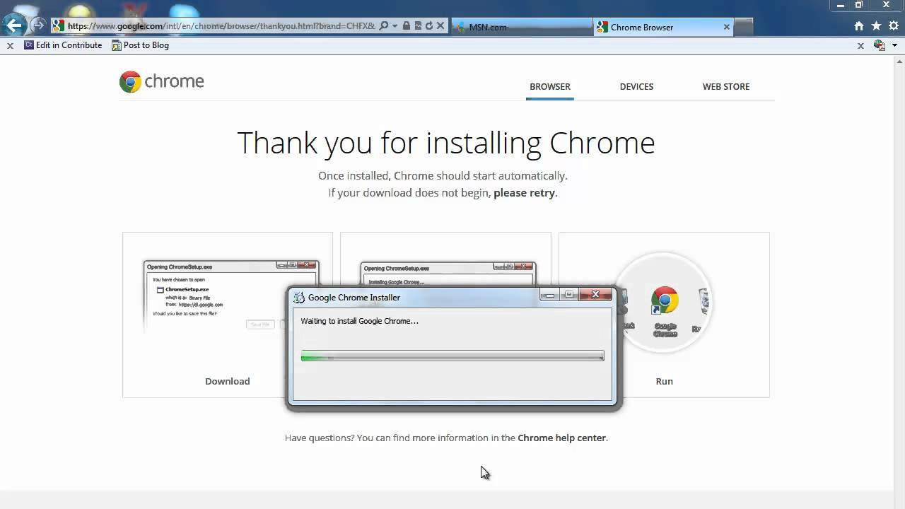 Download full internet explorer 6 sp1 standalone installer.