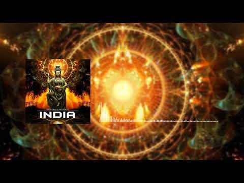 Fresh Drop & Biogenetic - India (Original Mix)