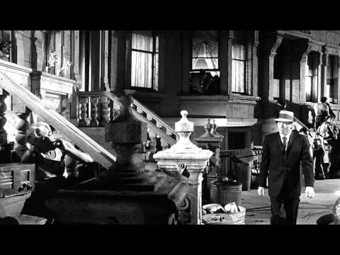 The Young Savages 1961 |Classic Movies| from YouTube · Duration:  1 hour 42 minutes 57 seconds