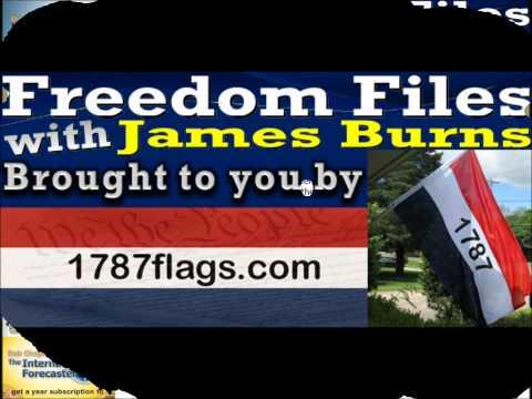 FFw/JB Podcast (9/22/2011): Bob Chapman