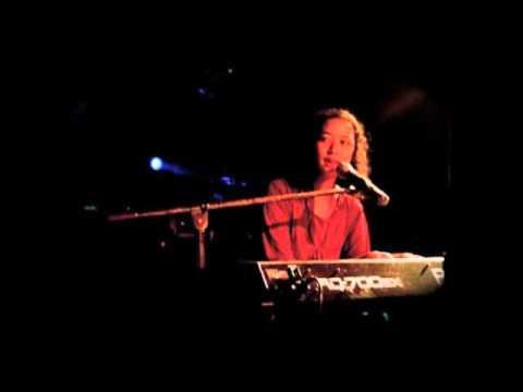 Frau Album Starlit Carousel – 2010