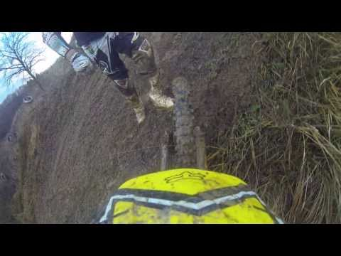 Voisey GoPro HD