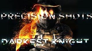 Precision Shots Ep. 10 - Darkest Knight - NoVa Elite