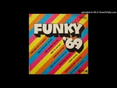 DISLOCATION DANCE Show Me 1983