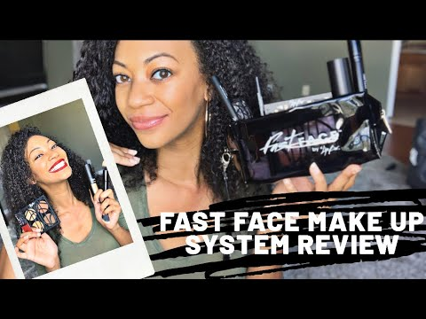 the-lip-bar's-fast-face-make-up-system-review-&-tutorial-|-vegan-make-up??-|-jessika-fancy